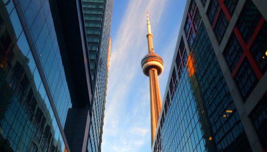Toronto: la ciudad líder de Canadá en Educación Superior