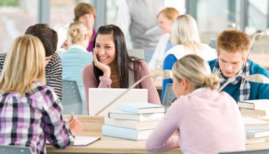 Mitos y miedos de estudiar en el extranjero