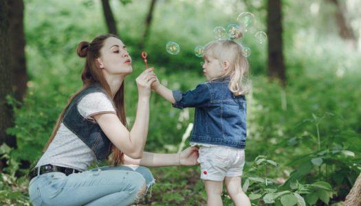 6 consejos para ser una Au Pair en Estados Unidos