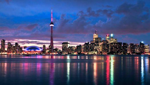 Estudiar inglés en Toronto: Aquí sus 5 mejores escuelas