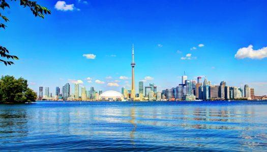 Toronto 5mplicaciones