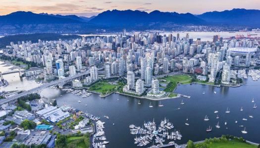 Historia de éxito Herlinda Guerrero – Canadá