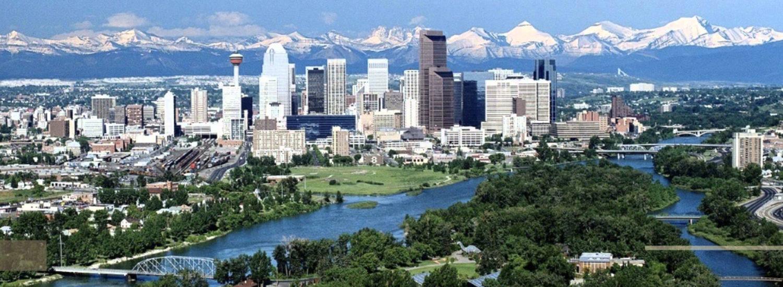 canada city2