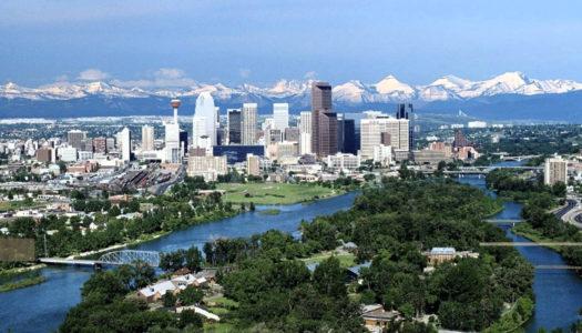 Paso a paso para estudiar educación superior en Canadá