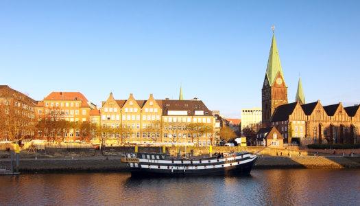 ¡Estudiar en Alemania asegura tu éxito profesional!