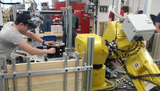 El futuro de los buenos empleos son las ingenierías y el diseño