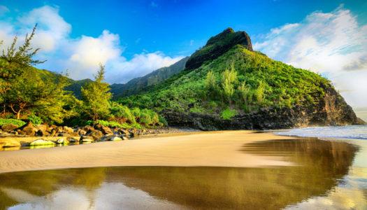 Hawaii el destino ideal para ¡aprender inglés en el extranjero!