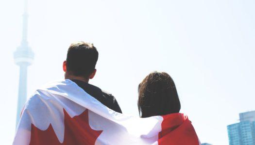 Emigra a Canadá a través de los estudios paso a paso