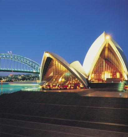 Sydney-Opera-House.