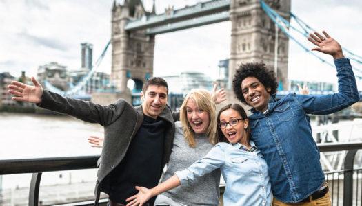 5 ideas que te harán más feliz este 2019