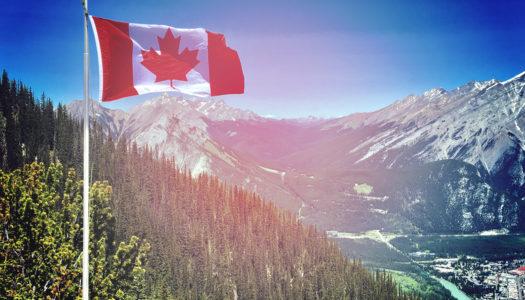 ¿Emigrar a Canadá? ¡Estudia tu Educación Superior en el país del maple!