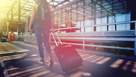 Estudiar tu carrera en el extranjero… Una decisión inteligente
