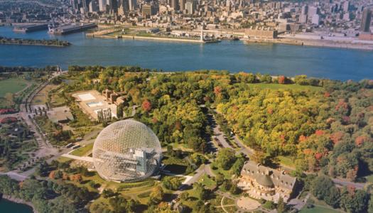 ¿Estudiar en inglés o francés en Montreal?  Te recomendamos ATPAL