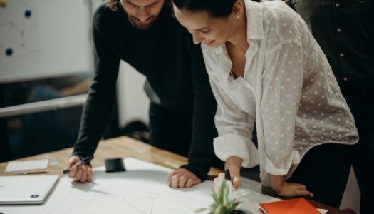 Estudiar en el extranjero desarrolla competencias esenciales para tu futuro profesional