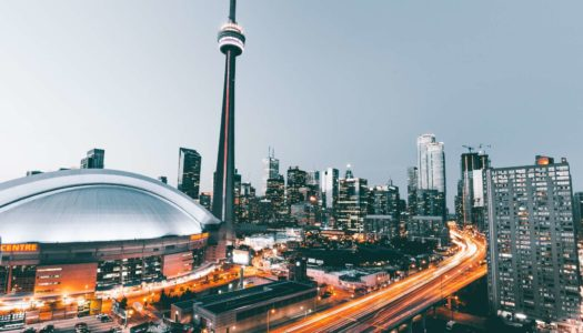 5 TIPS PARA TRAMITAR TU PERMISO DE ESTUDIOS A CANADÁ